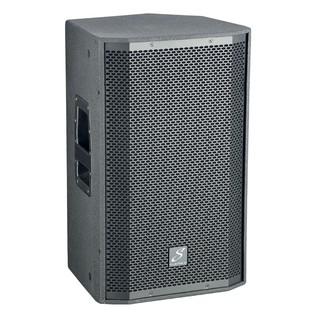 Studiomaster Venture 15A 15'' Active PA Speaker