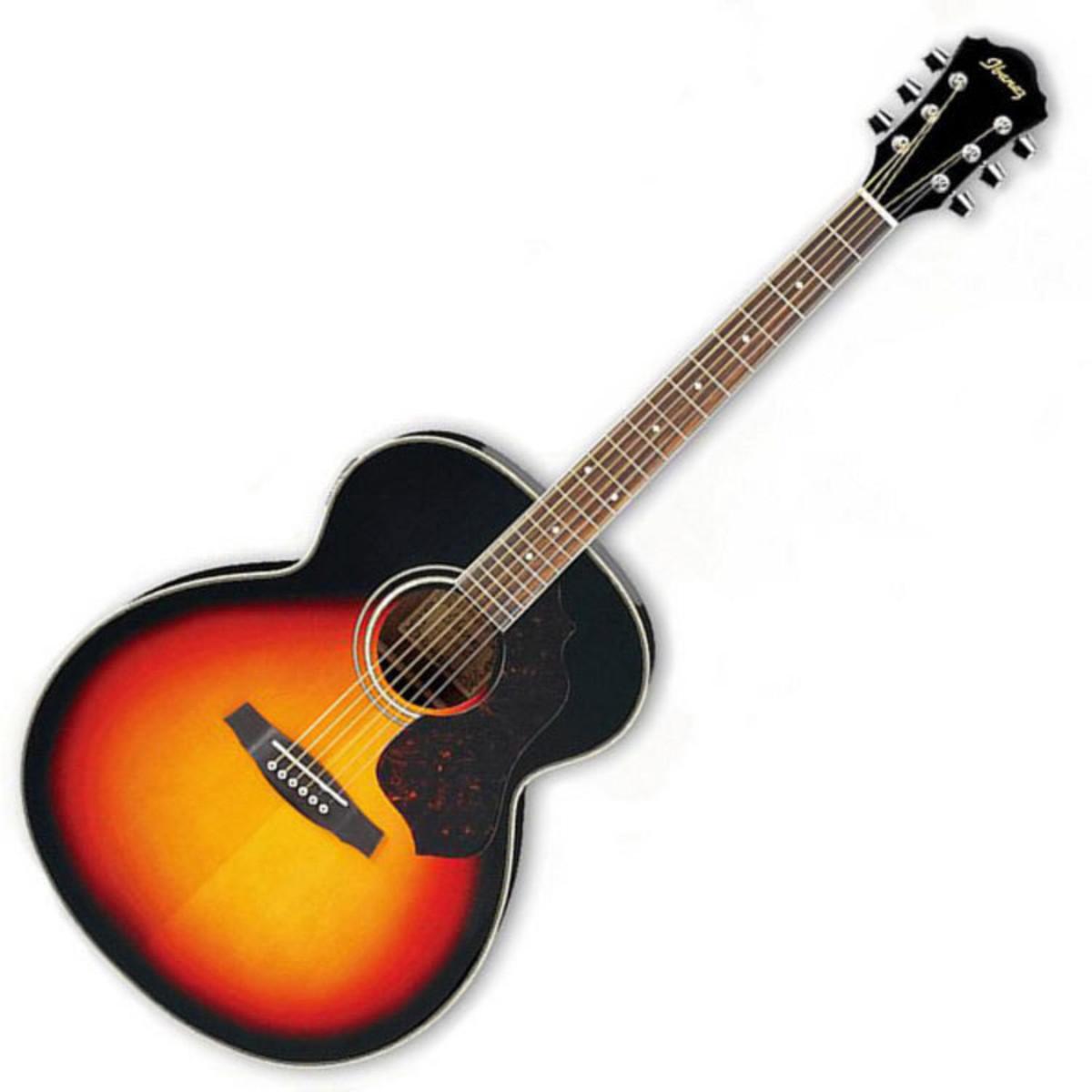 Mandolinas y guitarras vintage en virginia