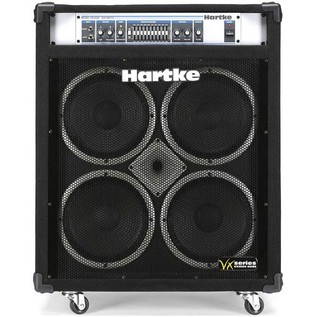 HMVX3500