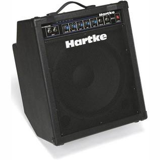 HMB900