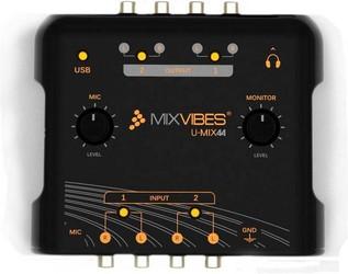 MIX095.2