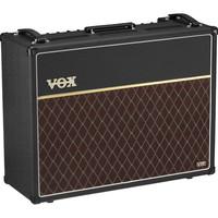 Vox AC30VR Valve Reactor Guitar Amp