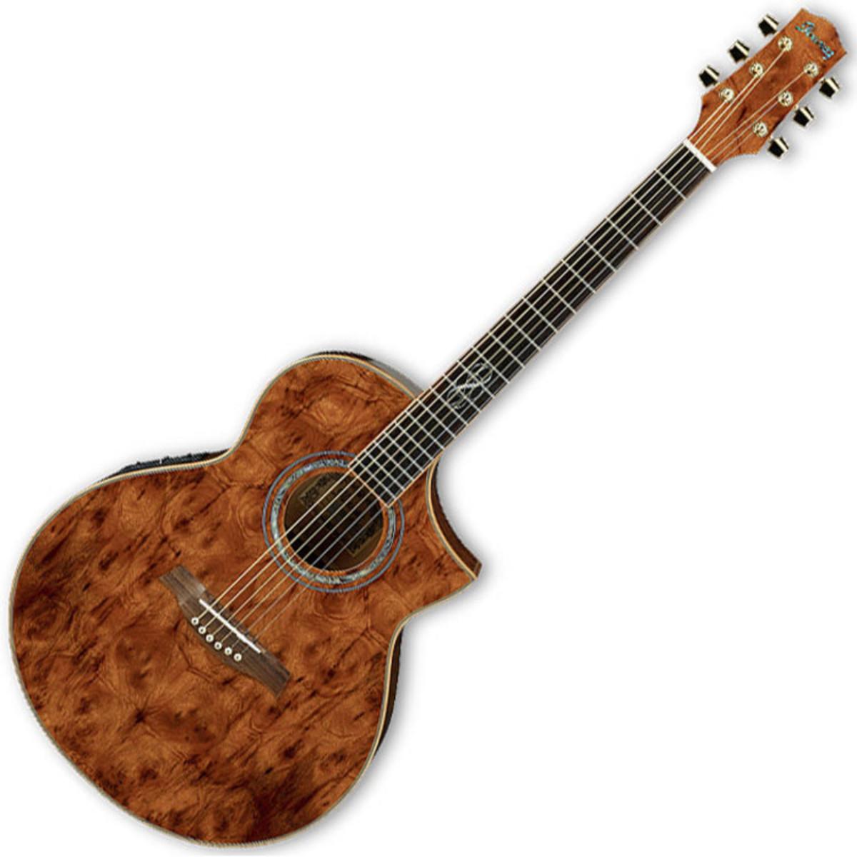 ibanez ew35cpe guitare electro acoustique haut de camphre nat finish. Black Bedroom Furniture Sets. Home Design Ideas