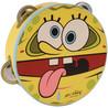 SpongeBob Squarepants 6'' Tambourine