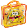 SpongeBob Squarepants Percussion Shaker Pack