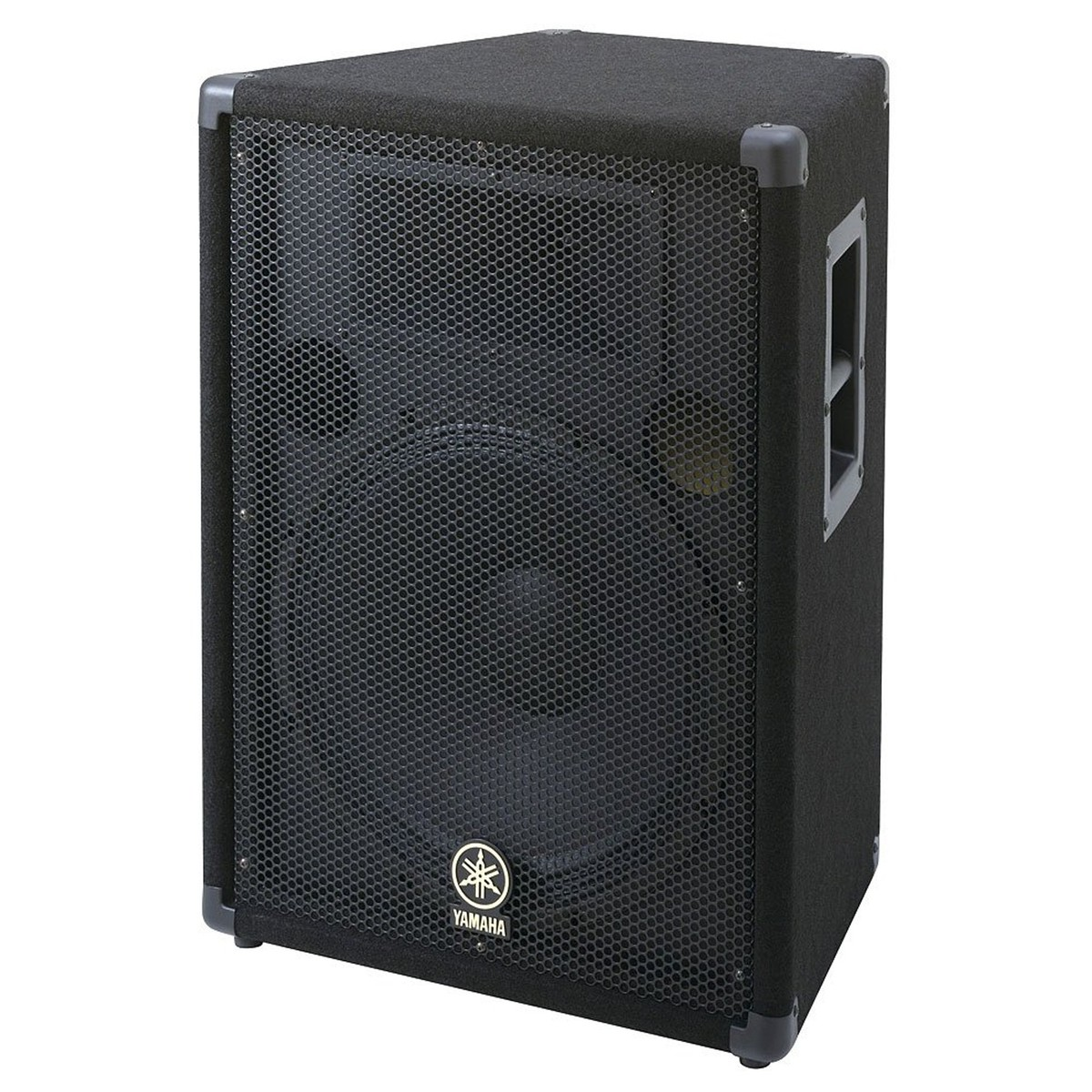 yamaha br15 15 39 39 passive pa speaker at. Black Bedroom Furniture Sets. Home Design Ideas