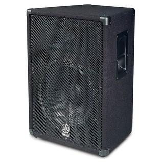 Yamaha BR10 Passive Loudspeaker