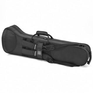 Trombone Case
