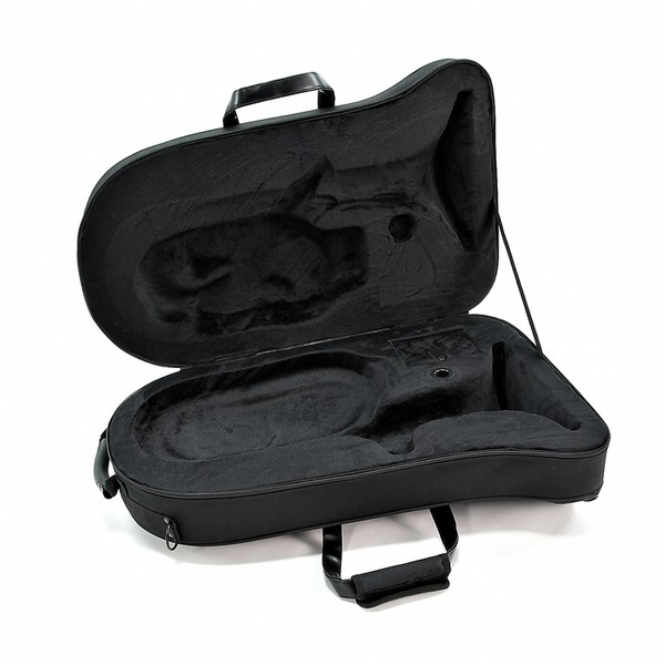 Baritone Case by Gear4music
