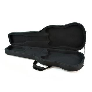 Electric Guitar Foam Case