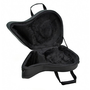 French Horn Case by Gear4music