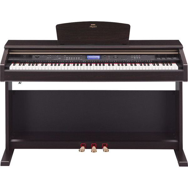 yamaha arius and ydp digital pianos for sale online at