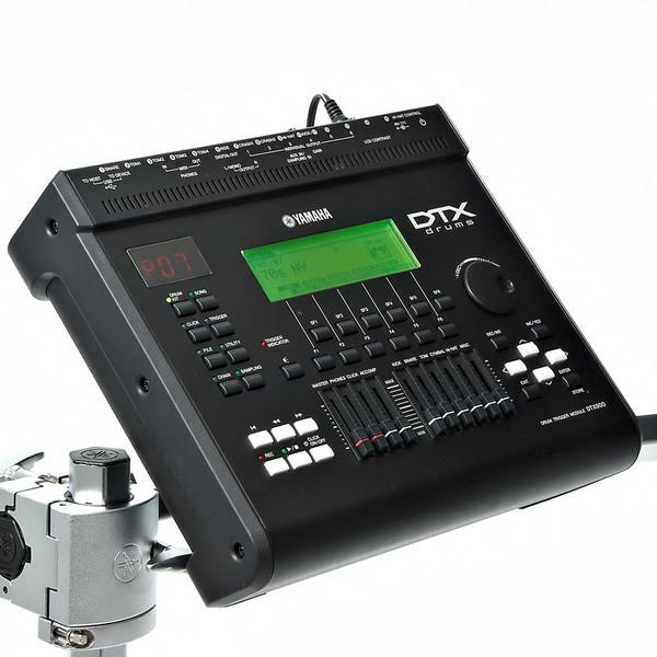 Yamaha DTX950