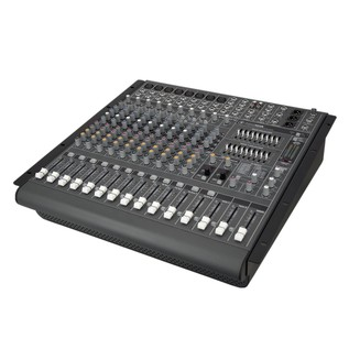 Mackie PPM1012 12 Channel Powered Mixer