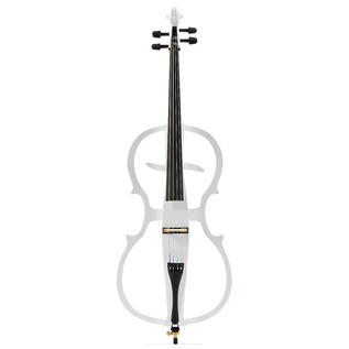 Electric Cello