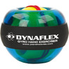 DynaFlex Pro Plus Trainingsgerät mit Trainings-CD
