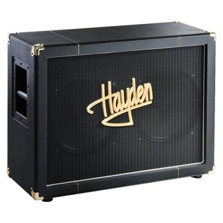 HAYDEN212UK