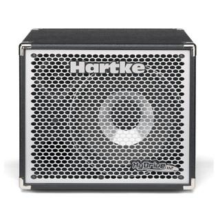 Hartke Hydrive 112 Bass Cabinet