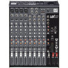 LD Systems LAX-12D 12-channel Mixer with Effects