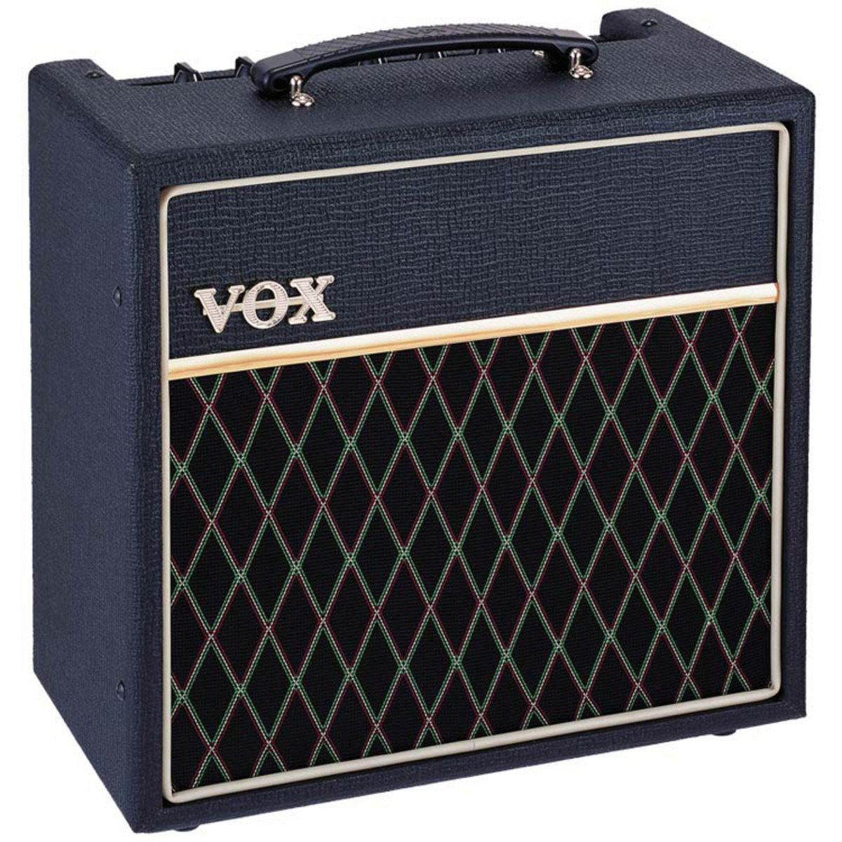 Vox Pathfinder 15r Guitar Combo Amp Used At Gear4music Com