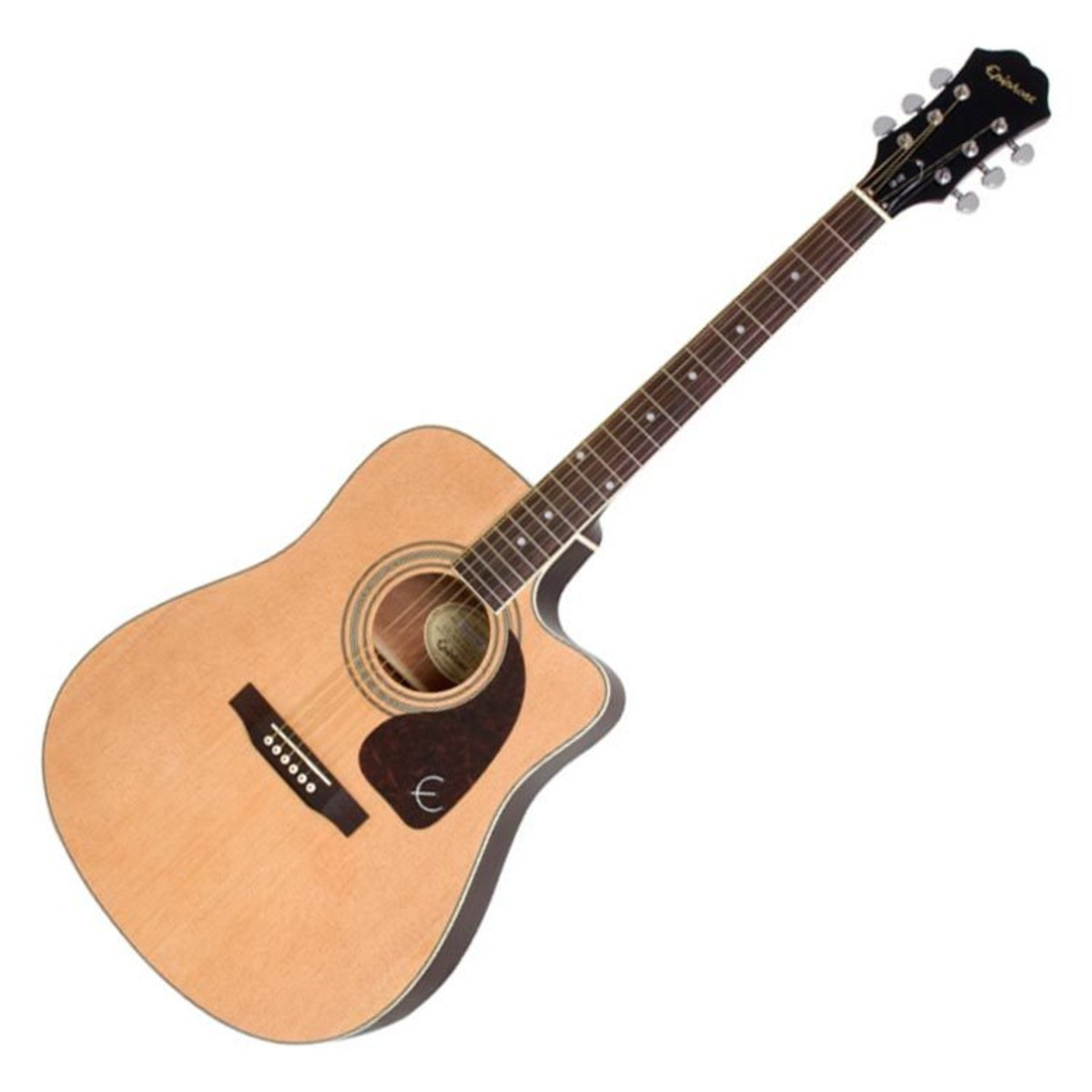 puis epiphone dr 200ce guitare electro acoustique. Black Bedroom Furniture Sets. Home Design Ideas