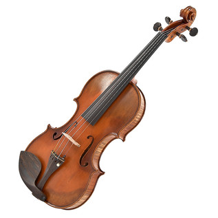 Archer Violin