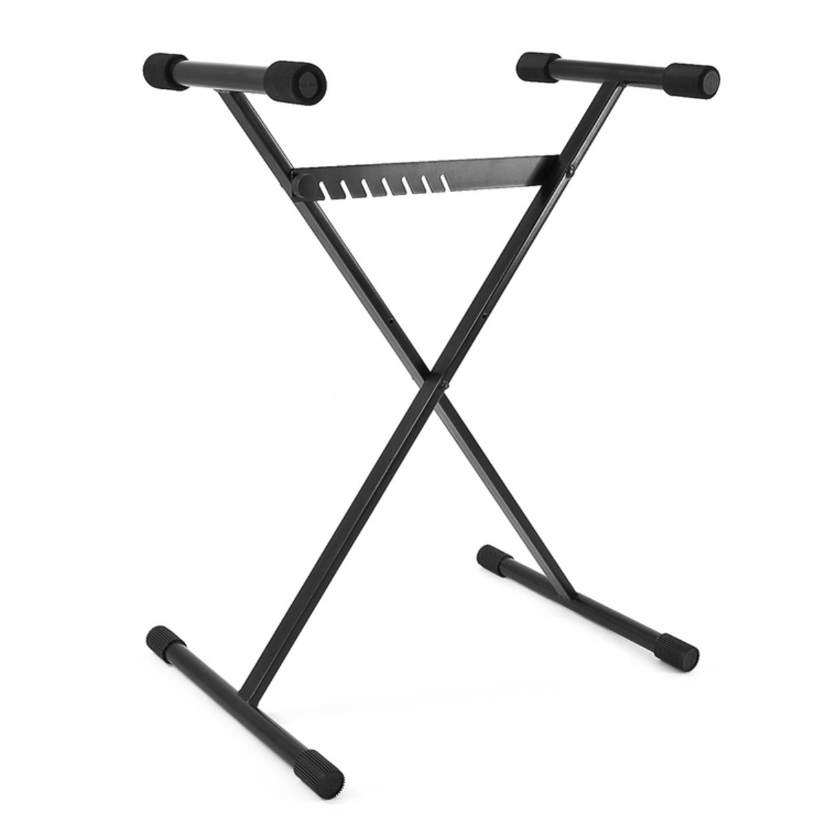 Image of Rockstand X Frame Keyboard Stand