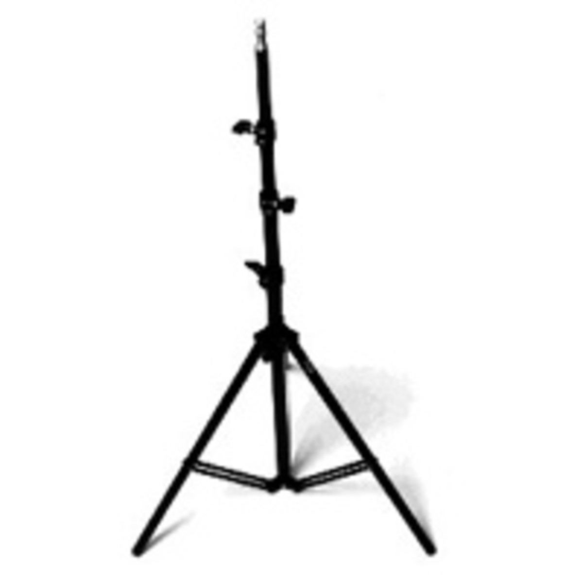 Puis arri 050 eclairage portable stand for Eclairage stand