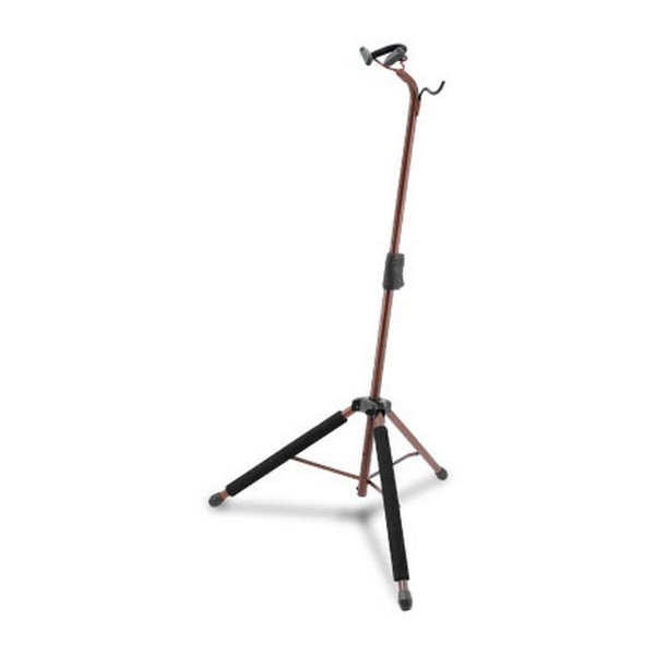 Hercules Home Series Cello Stand