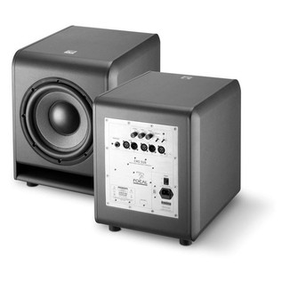 Focal CMS Sub Woofer