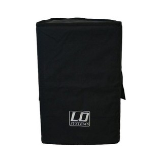 LD Systems Bag For Stinger LDEB152 15