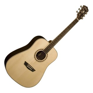 Washburn WD20S Acoustic Guitar