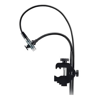 Shure Beta 98ADC Miniature Cardioid Drum Mic