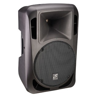 Studiomaster Drive 12A 12'' Active PA Speaker