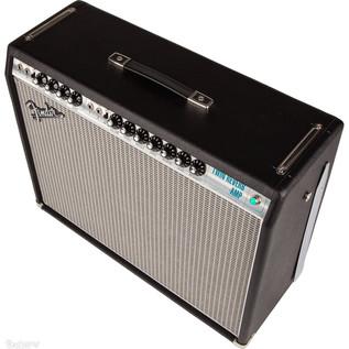 Fender '68 Custom Twin Reverb