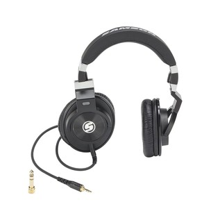 Samson Z45 Studio Headphones