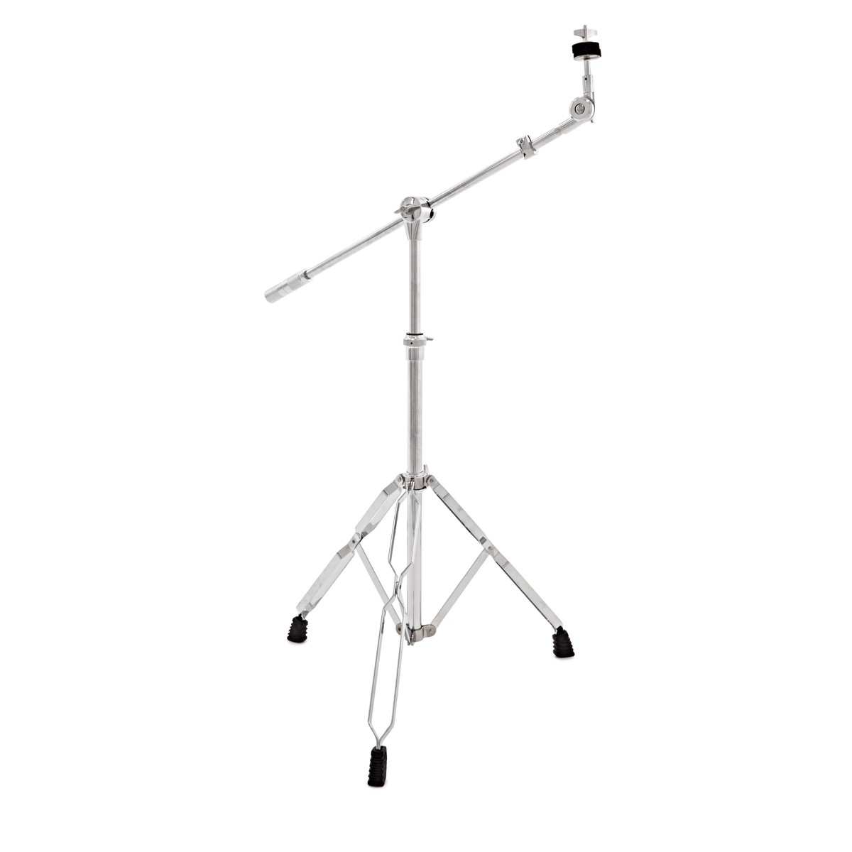 Image of Cymbal Boom Stand with Counter Weight by Gear4music