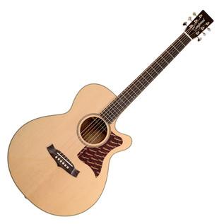 Tanglewood TW45 EGE Sundance Elegance Electro-Acoustic Guitar