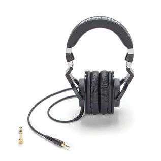 Samson Z55 Studio Headphones