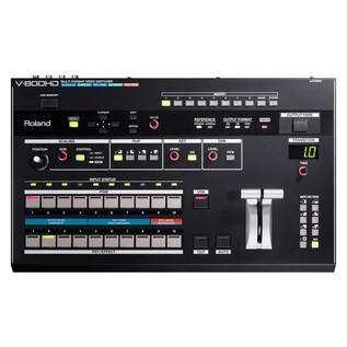 Roland V800HD