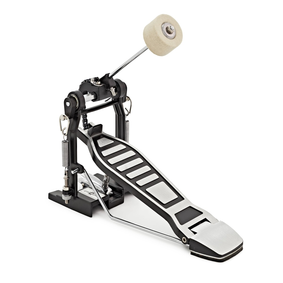 Image of Kick Drum Pedal by Gear4music