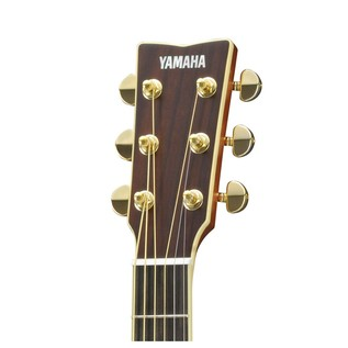 Yamaha LS16ARE Electro Acoustic