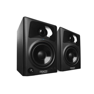 Denon DN-304SAM Active Multimedia Monitors