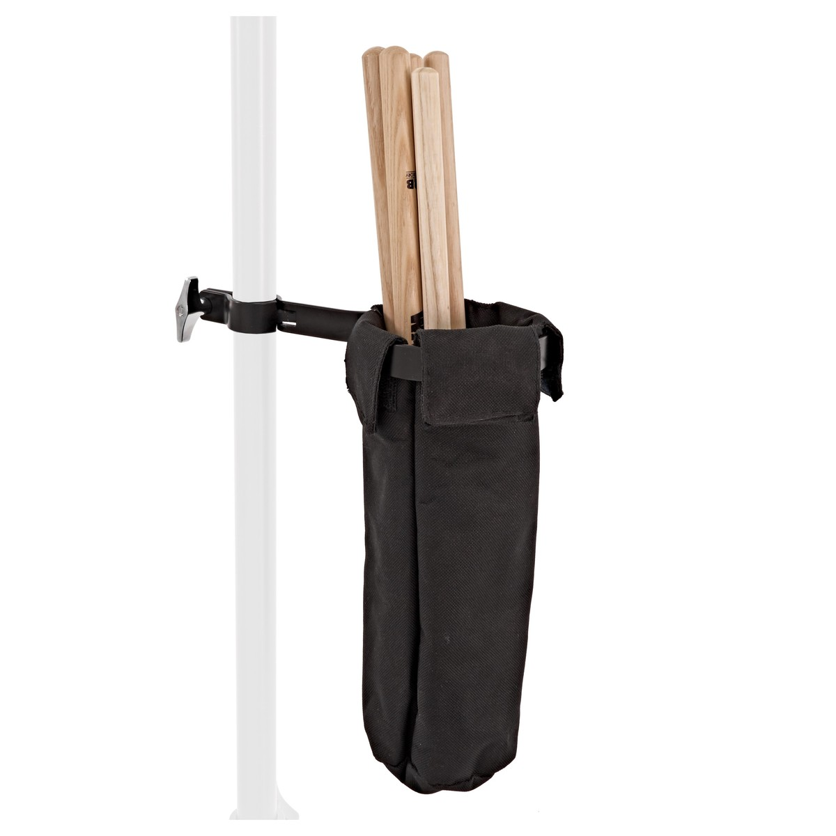 Image of Drumstick Holder by Gear4music