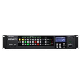 Roland XS83H Front