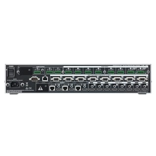 Roland XS83H Back