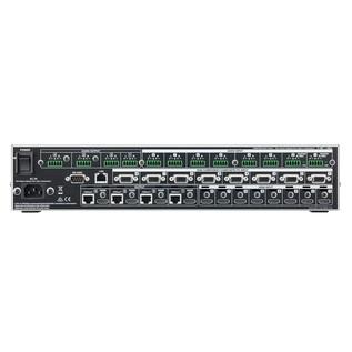 Roland XS84H Back