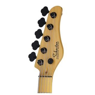 Model-T Session-5 Bass Guitar