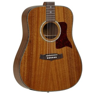 Tanglewood TW15ASM Acoustic Guitar