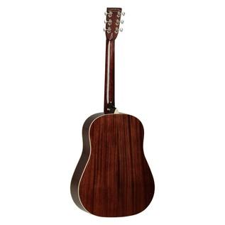 Tanglewood TW40SDVS Sundance Acoustic Guitar, Sunburst